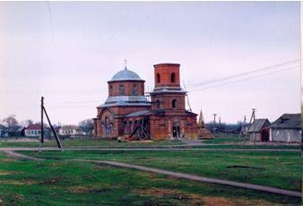 cerkv.JPG