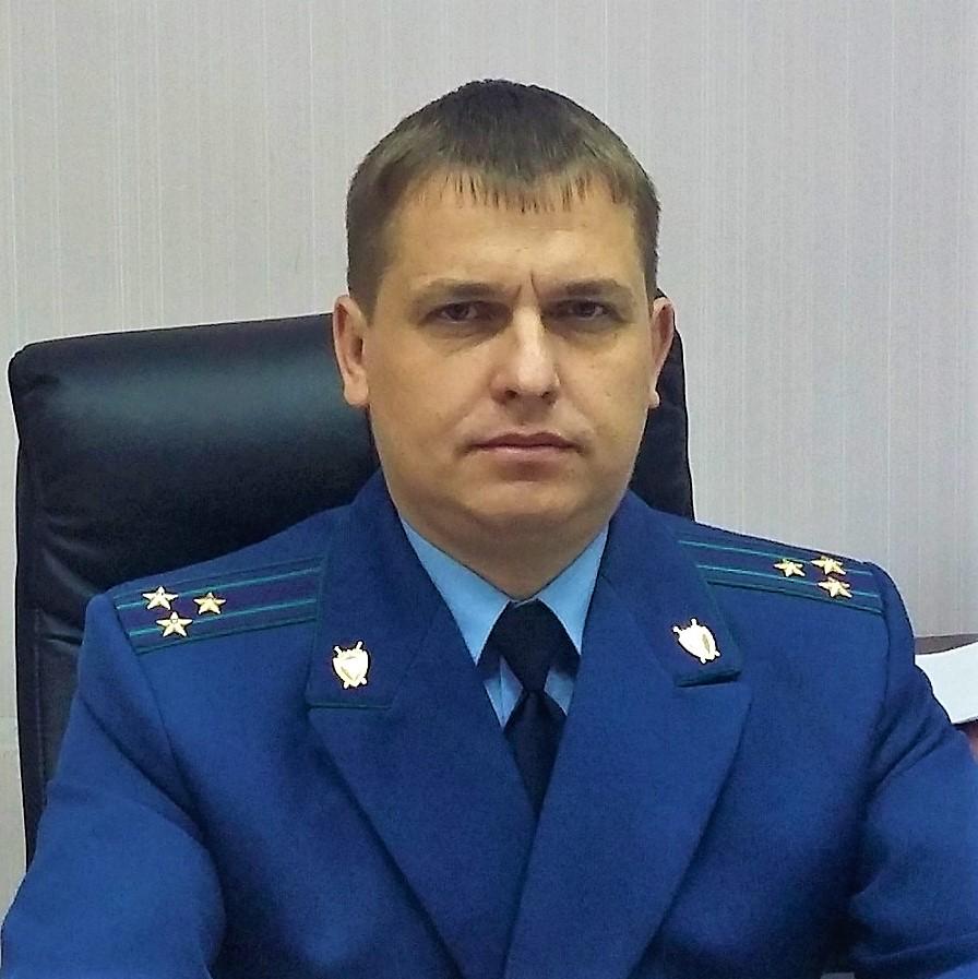 Денис Маков.jpg